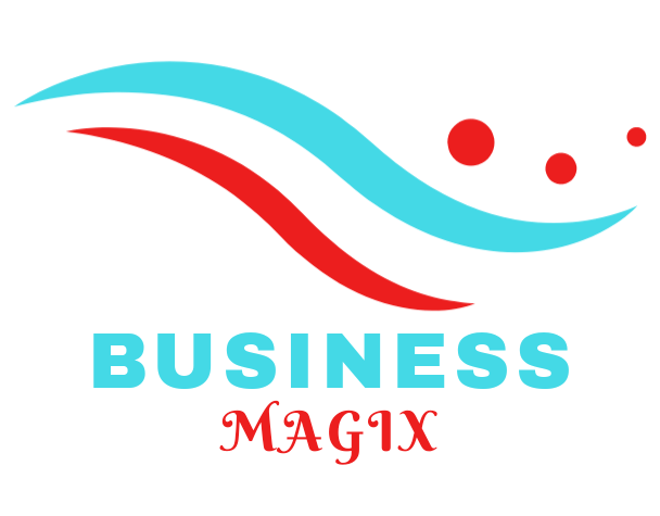 BUSINESS MAGIX